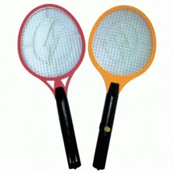 Rechargeable Mosquito-Racket